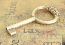 给纳税人的一封信