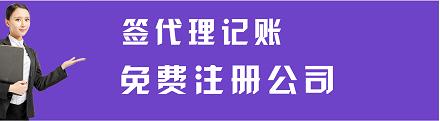 QQ截图20201212152125.png
