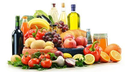 成都食品经营许可证怎么办理?