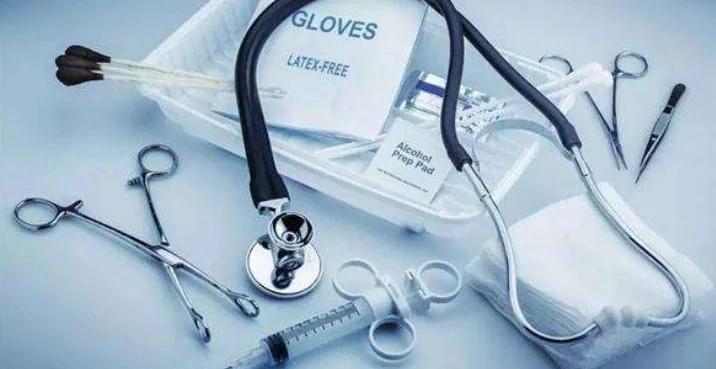 自贡办理第二类、第三类医疗器械需要材料